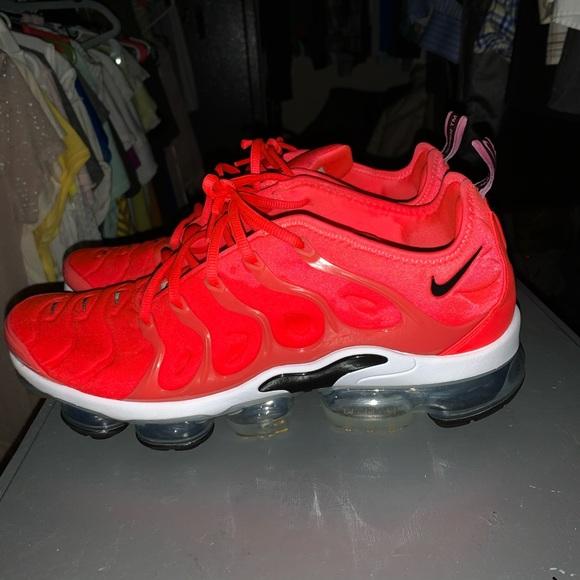 Nike Shoes | Air Vapormax Plus Size 12